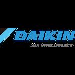 Daikin-Air-Intelligence-logo-150
