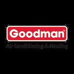 goodman-logo-150