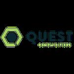 quest-logo-150