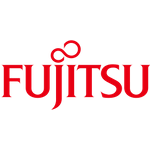 Fujitsu-logo-150